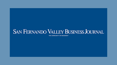 Equal Rights Law Group Featured in San Fernando Valley Business Journal